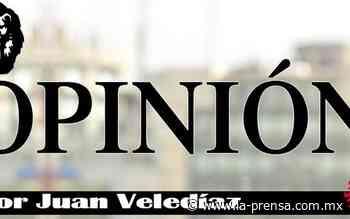 Santa Lucía y el general irascible - Noticias policiacas, locales, nacionales - La Prensa