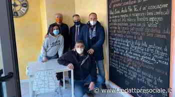 A Garbagnate Milanese inaugurato bar sottratto alla 'ndrangheta - Redattore Sociale