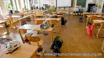 Minister Tonne will weitere Schulen öffnen - Sonderweg möglich
