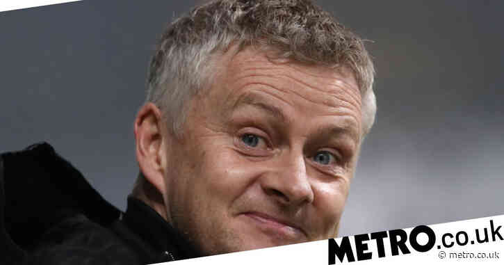 Ole Gunnar Solskjaer torn on dream Europa League draw for Manchester United