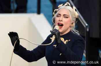Lady Gaga dognapping: FBI 'investigating political motives'