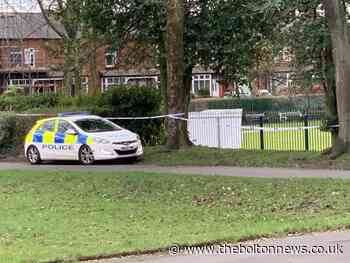 Man, 44, found dead in Tonge Park bowling club is named
