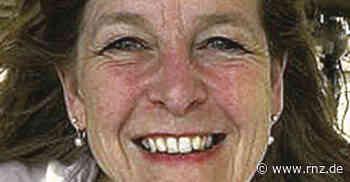 Heidelberg: Carola Noack gründete Geschäft in der Krisenzeit - Rhein-Neckar Zeitung