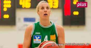 Basketball-Bundesligist BC Marburg siegt 67:59 in Heidelberg - mittelhessen.de