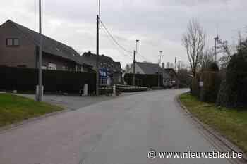 Wildebeekstraat vanaf 1 maart voorrangsweg