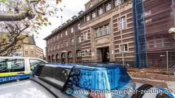 Braunschweig: Trickbetrüger erbeuten 140.000 Euro von 83-Jähriger