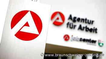 Sozialleistungen: Bank pfändet Konto von Hartz-IV-Empfängerin – zu Unrecht?