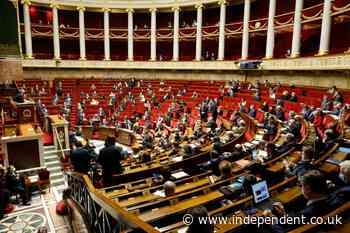 France considering banning gender neutral words