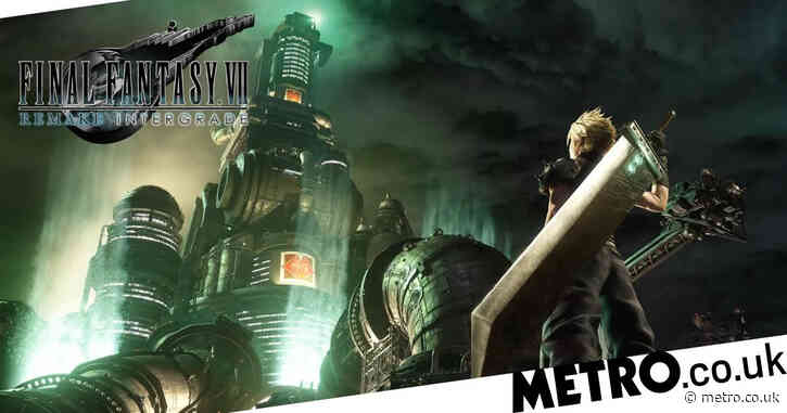PlayStation State of Play recap: every video from Crash 4 to Final Fantasy 7 Remake Intergrade