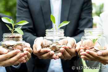 Conduit launches EIS Impact Fund for firms with sustainable goals