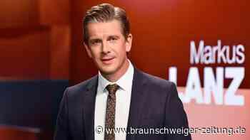 """ZDF-Talk: """"Markus Lanz"""": Kein Verständnis für Corona-Impf-Vordrängler"""