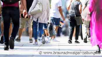 RKI-Studie: 36,5 Millionen Deutsche gehören zur Corona-Risikogruppe