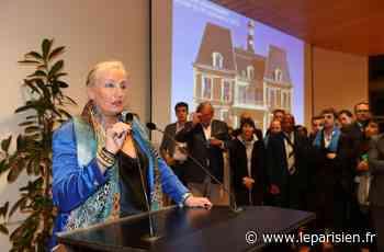 Noisy-le-Grand : la justice confirme la réélection de Brigitte Marsigny - Le Parisien