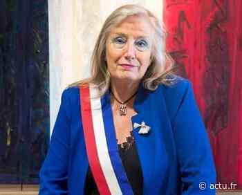 Seine-Saint-Denis. Les élections municipales de Noisy-le-Grand validées par la justice - actu.fr