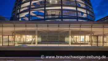 Kinderbonus und Steuern: Bundestag billigt Corona-Steuerentlastungen