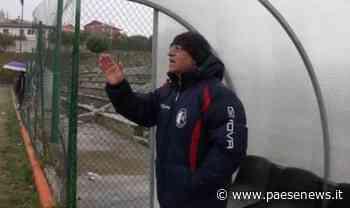 Pratella / Presenzano – Muore ex calciatore, due comunità in lutto - Paesenews