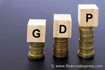 India's GDP grows 0.4% in Q3, returns to growth after two consecutive quarters of decline