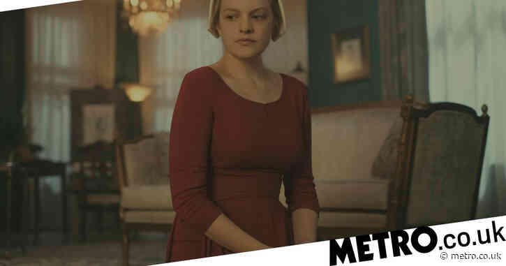 Handmaid's Tale season 4: Release date, trailer, cast and plot