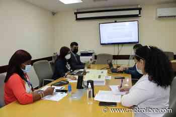 Licitan proyecto para diseño de calles y caminos en Changuinola - Metro Libre