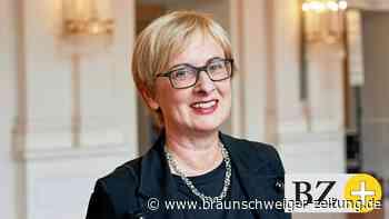 Dagmar Schlingmann bleibt Generalintendantin in Braunschweig