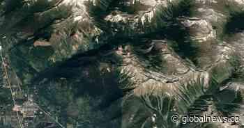 Avalanche near Valemount claims life of B.C. backcountry skier: RCMP - Global News