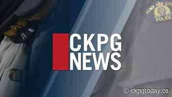 Missing skier found deceased near Valemount - CKPGToday.ca