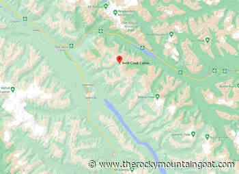 Search continues for man missing after avalanche east of Valemount - The Rocky Mountain Goat