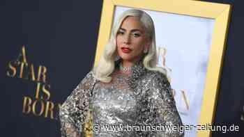 Überfall: Lady Gaga: 500.000 Dollar Lösegeld für ihre entführten Hunde