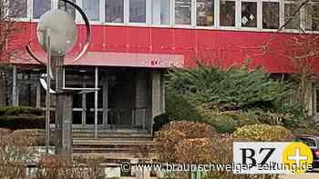 IGS Lengede kämpft um den Deutschen Schulpreis