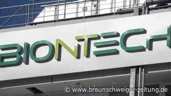 Preis für Impfstoffhersteller: Biontech-Gründer erhalten Verdienstorden der Bundesrepublik