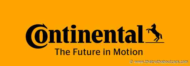 Continental Tire Recalls 93,959 Continental, General and Barum Tires