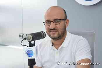 Alcalde de Venadillo sigue en desacuerdo por cifras de población entregadas por el DANE - Ecos del Combeima