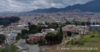 San Cristóbal: la magia de la cultura popular de barrio - Radio Nacional de Colombia