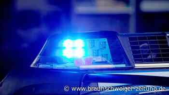 Schüsse auf 24-Jährigen: Polizei nimmt Tatverdächtigen fest