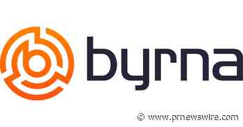 Byrna Technologies Inc. Reports Record Fourth Quarter And Full Fiscal 2020 Results
