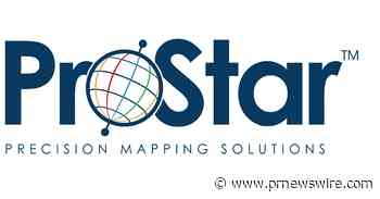 "ProStar Launches ""The PointMan Dealer Program"""