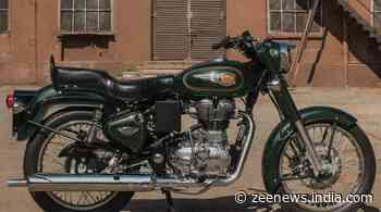 Royal Enfield Bullet 350 prices increased: Check the entire price list