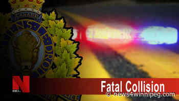 Man dead after crashing into tree in St. Lazare - News 4