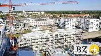 Wolfsburger Bau-Debatte: Stadt setzt weiter auf Wachstum