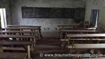 Angriff auf Schule: Erneut Hunderte Schulkinder in Nigeria verschleppt
