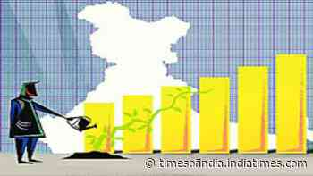 India's economy out of technical recession, Q3 GDP shows growth at 0.4%