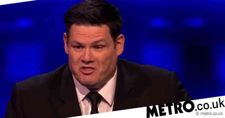 The Chase viewers baffled after all four contestants accept low offers from Mark Labbett for first time in show history: 'It doesn't make sense'