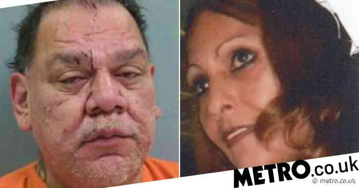 Sex killer who stabbed victim, raped her corpse and then sang song to police loses appeal