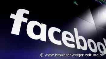 Internetkonzern: Facebook experimentiert mit Sprachassistenten