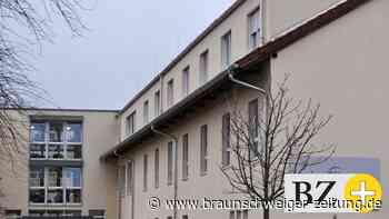"BIG: ""Westerbeck ein MEGA-Hotspot im Landkreis Gifhorn"""