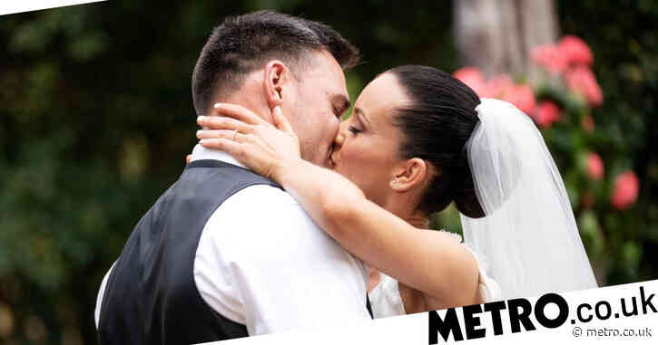 Married At First Sight Australia to entertain us again this summer as season 7 confirmed to air on E4