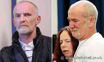 Mick Philpott's accomplice becomes second to get freedom