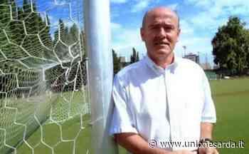 Mario Brugnera compie 75 anni, gli auguri social del Cagliari - L'Unione Sarda.it