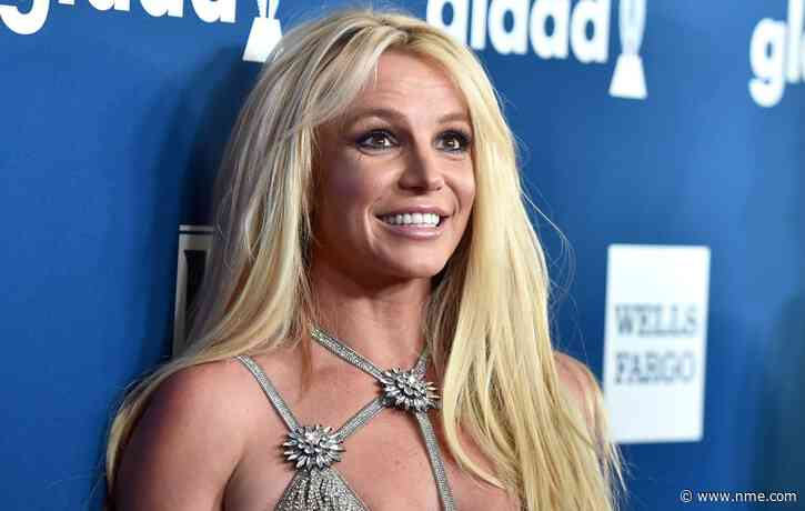 "Britney Spears' dad's lawyer says fans ""have it wrong"" about pop star's conservatorship"