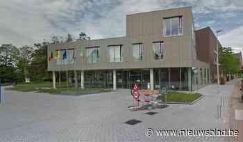 Wino Debruyne vervangt Brigitte Himpens in gemeenteraad